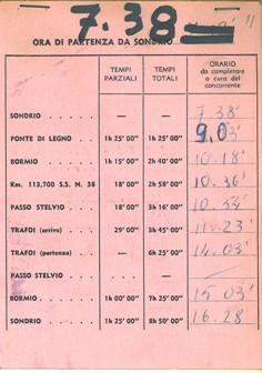 100 1959 6a Coppa della Valtellina AC