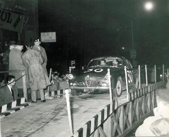 11 1958 Giro di Sicilia AA