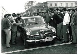 11 1960 Rally Taormina LL