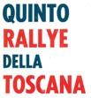 11 1963 Toscana HK
