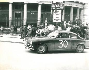 12 1958 Giro di Sicilia AB
