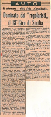 13 1958 Giro di Sicilia BB