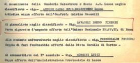 13 1961 Rally Lucca b
