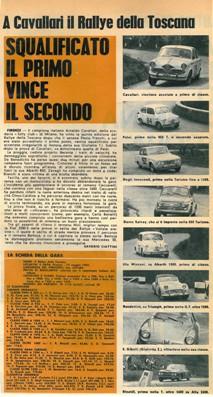 13 1963 Toscana HW