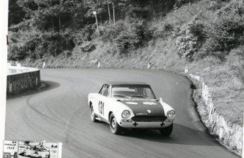 13 Zavagli Mugello 1968 a