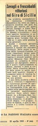 14 1958 Giro di Sicilia BBB