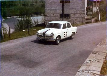 14 1962 Lucca DA