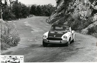 14 Zavagli Mugello 1968 b