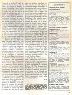 16 1963 Toscana FG