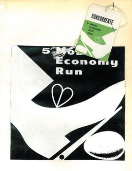 17 1963 Economy A