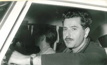 18 1960 Rally Taormina G