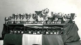 1958 Mediolanum CCC