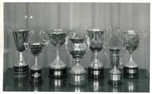 1963 Premiazione Bardahl A