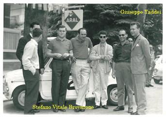 1963 Toscana BC - Copia