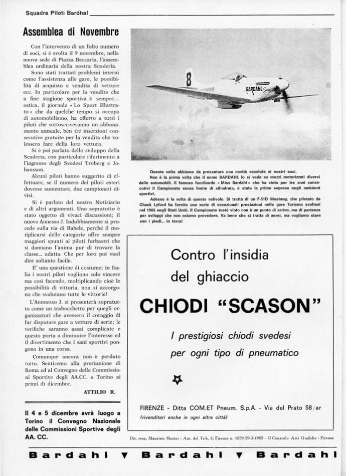 Novembre 1965