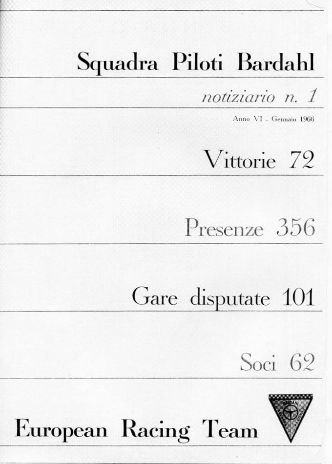 1966 - 01a