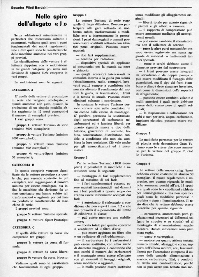 1966 - 01c