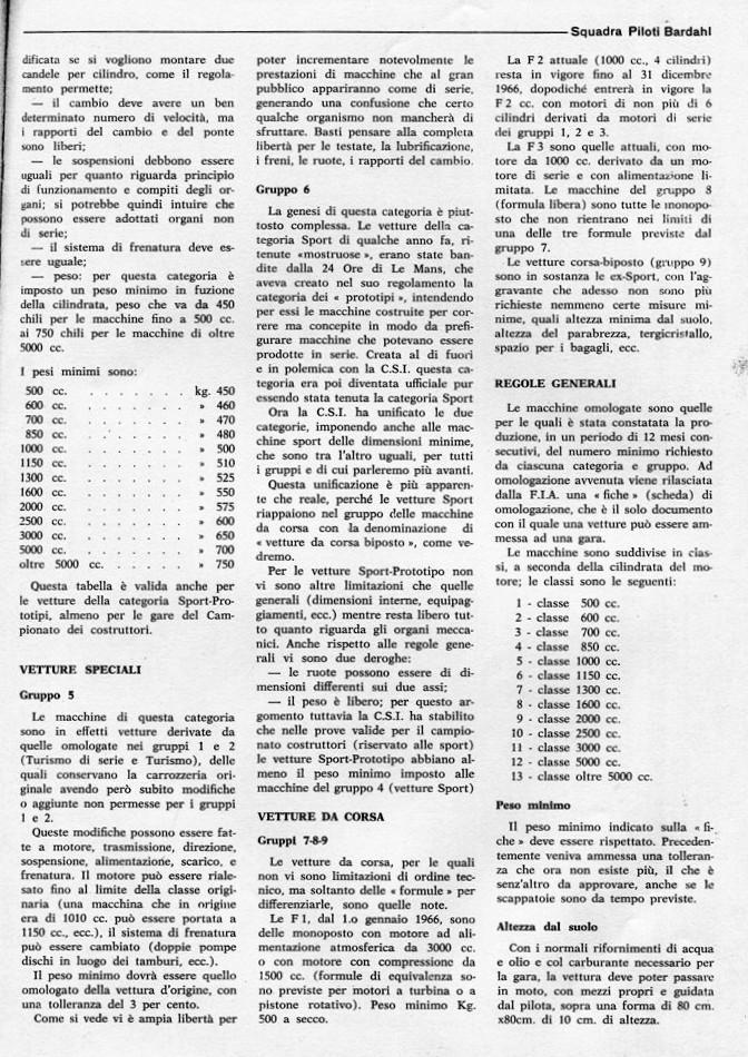 1966 - 01d