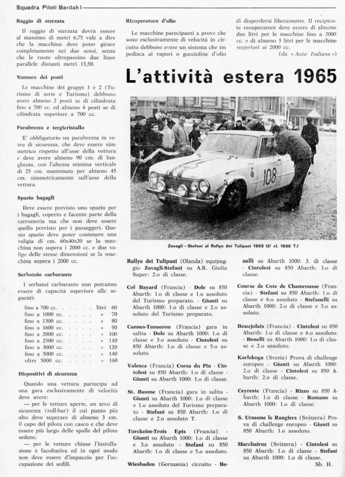 1966 - 01e