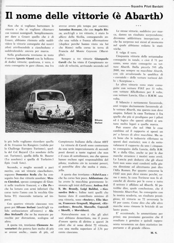 1966 - 01f