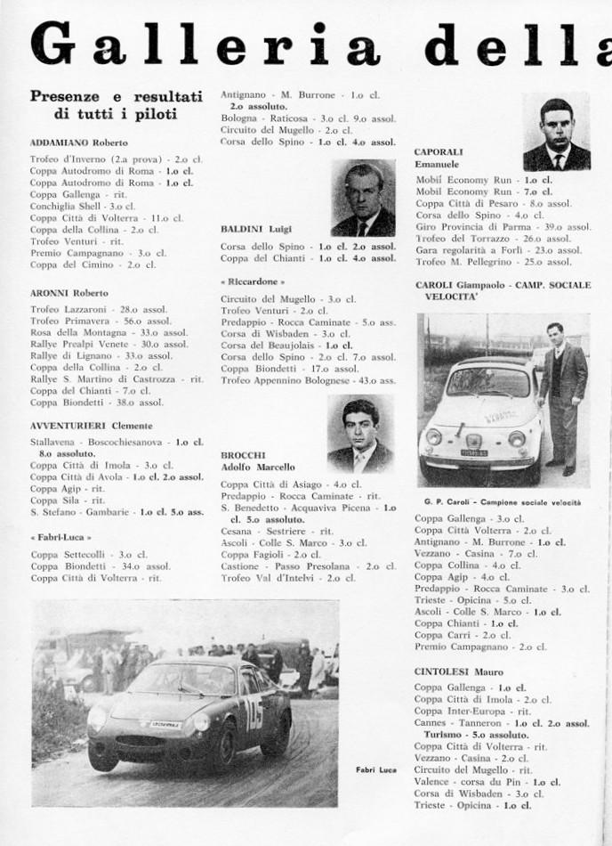 1966 - 01g