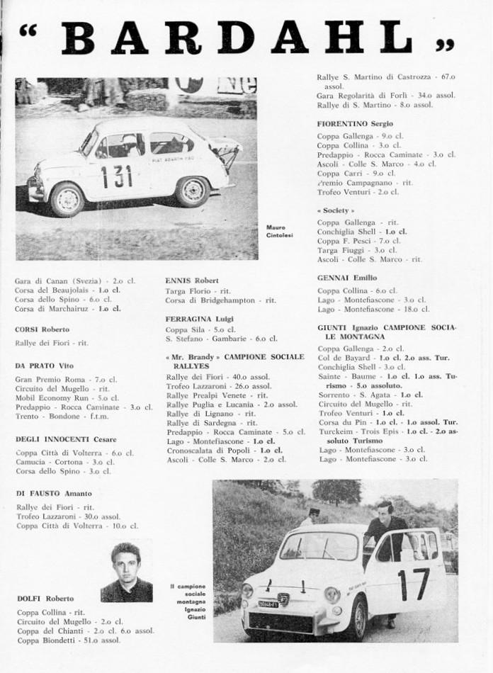 1966 - 01h