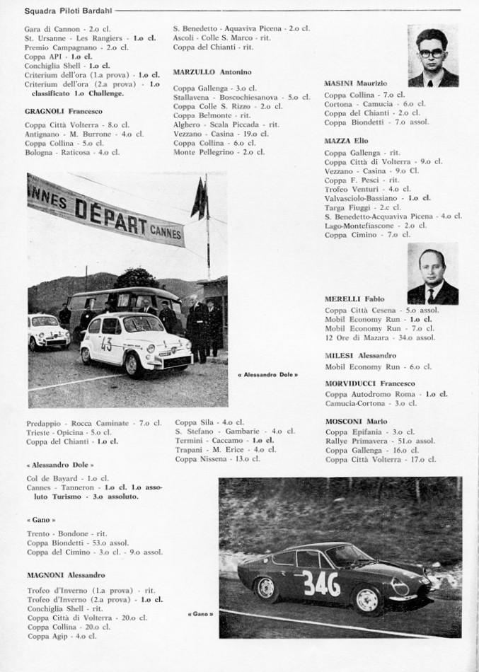 1966 - 01i