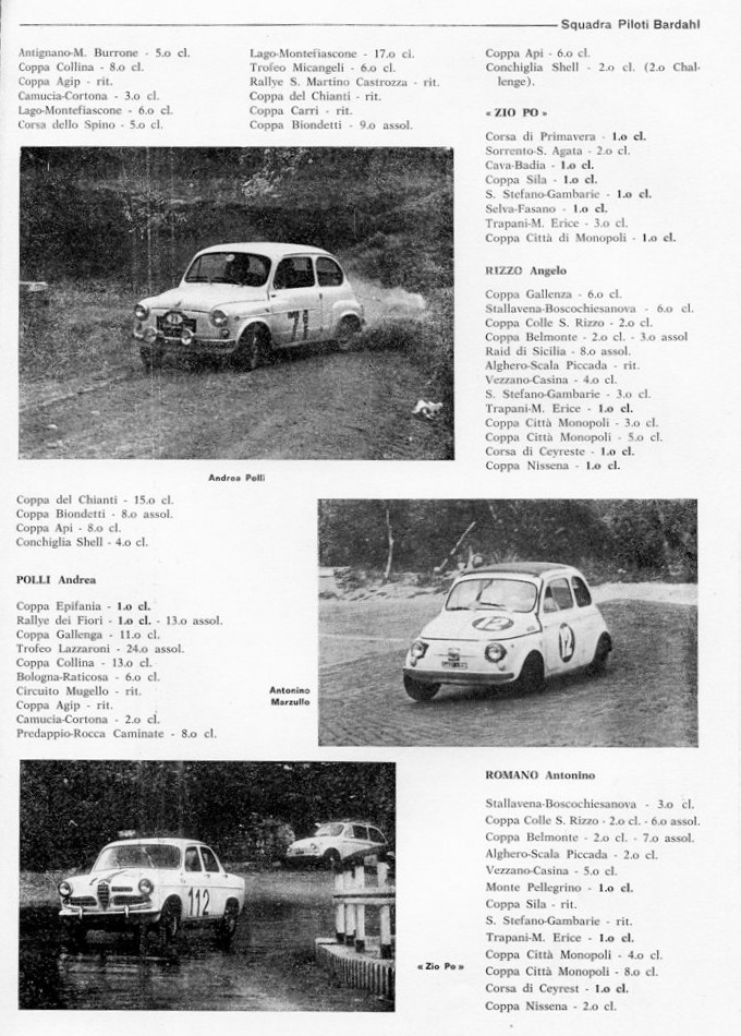 1966 - 01l