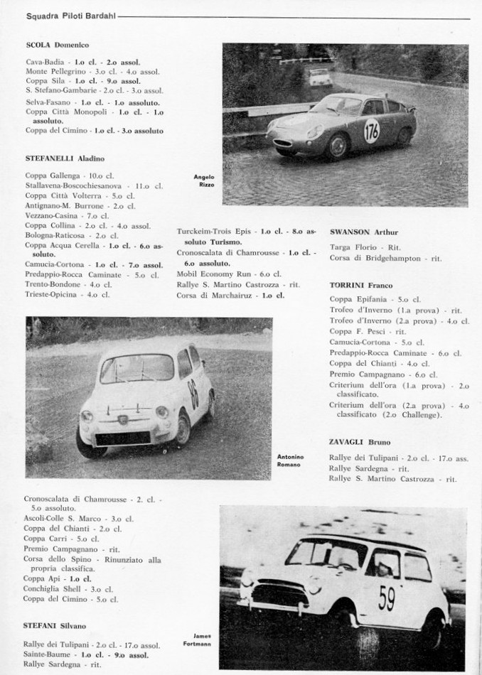 1966 - 01m