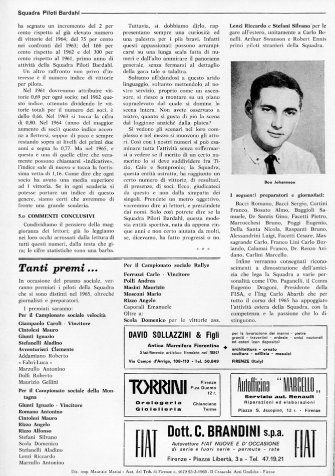 1966 - 01q