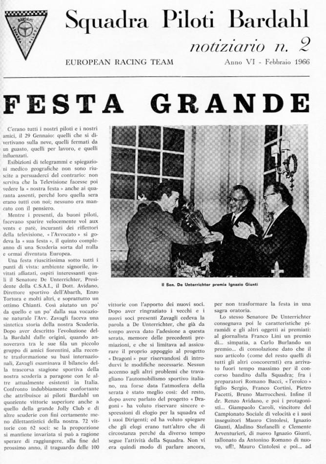 1966 - 02a