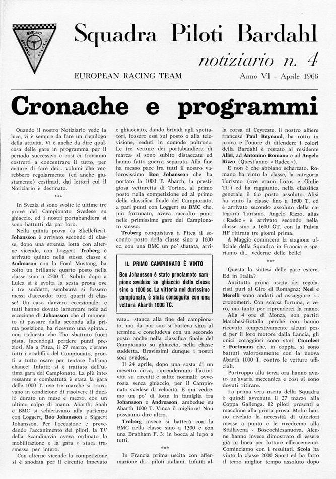 1966 - 04a