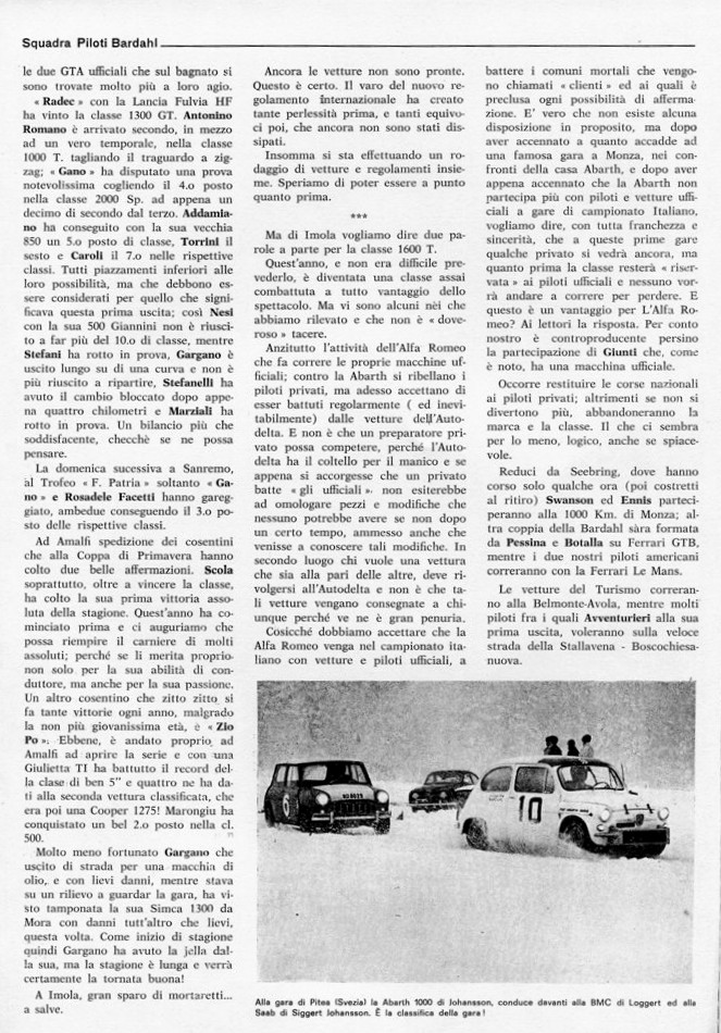 1966 - 04b