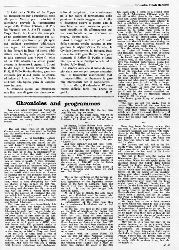 1966 - 04c