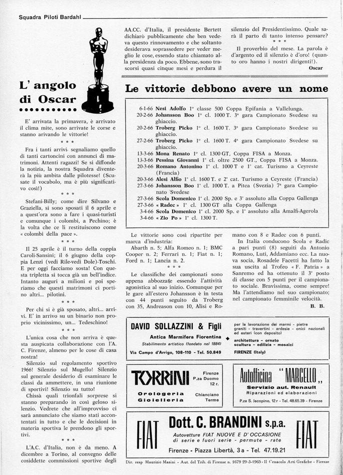 1966 - 04d