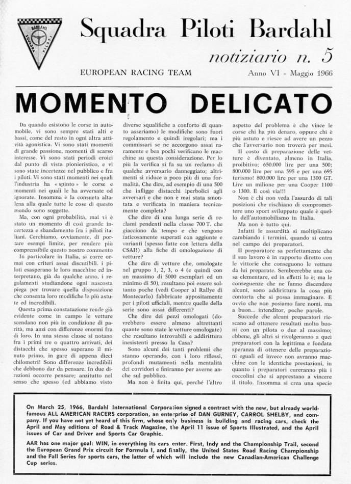 1966 - 05a