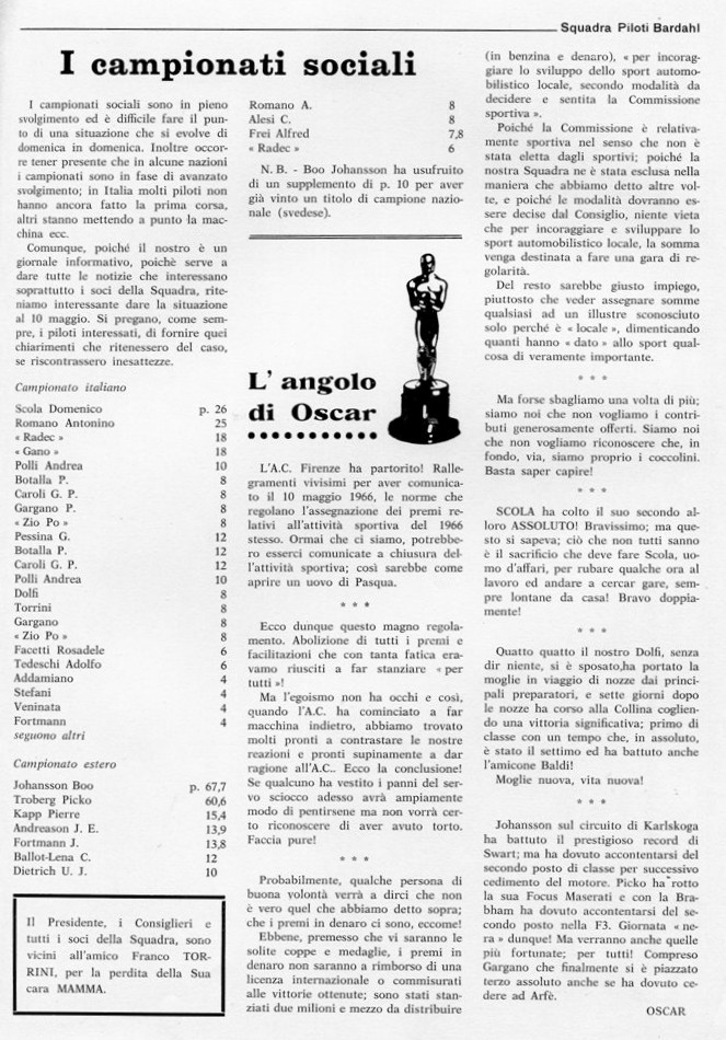 1966 - 05c
