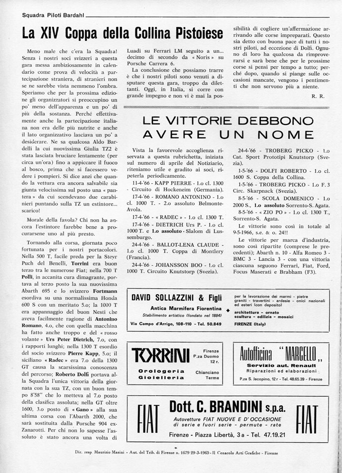 1966 - 05d