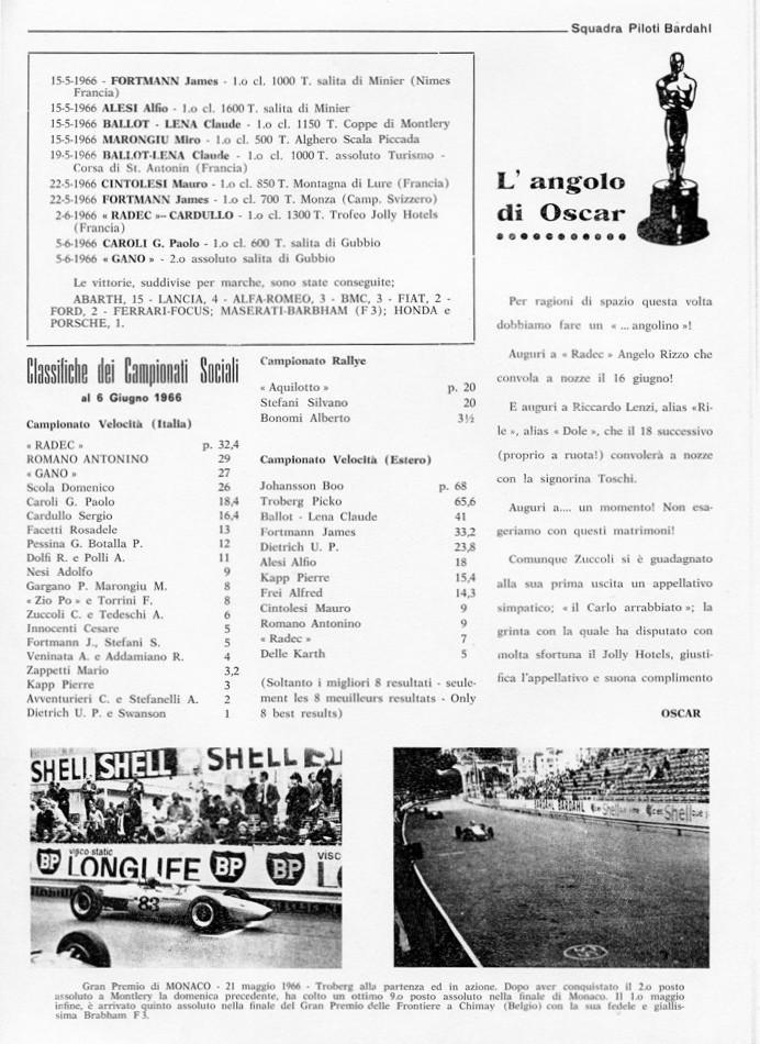 1966 - 06c