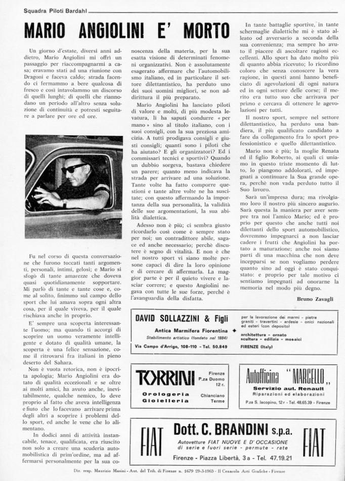 1966 - 06d