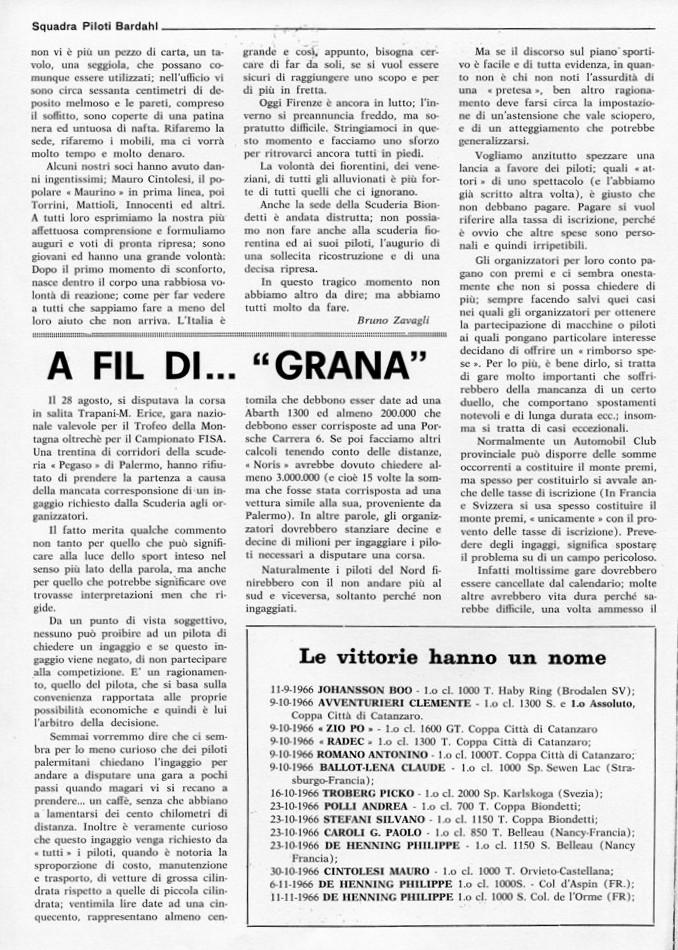 1966 - 11b