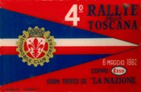21 1962 Toscana H