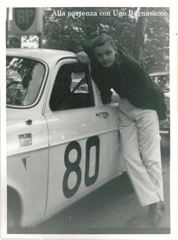 22 1962 Toscana AB - Copia A