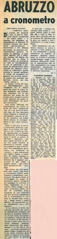 24 1958 Rally Abruzzo ABB