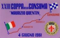 24 1961 Coppa Consuma H