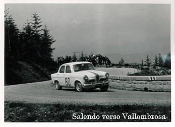 24 1962 Toscana DAA