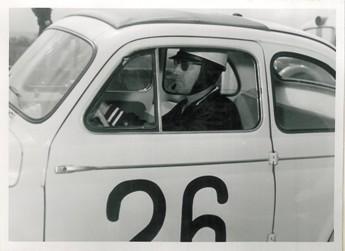 25 1961 Coppa Consuma CC