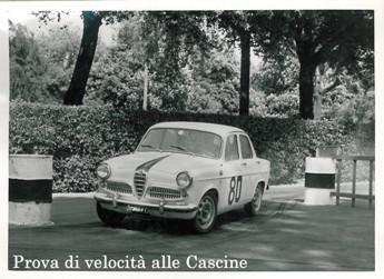 26 1962 Toscana CBB grande