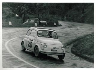27 1961 Coppa Consuma BD