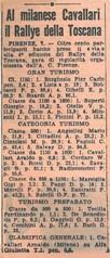 27 1962 Toscana AA